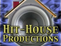 The Hit-House