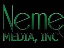Nemesis Media, Inc.