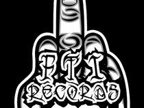 FTI Records