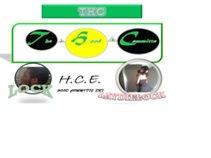 h.c.e