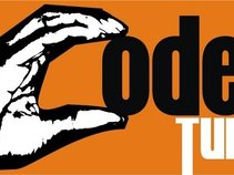 cOdEd tUnEs eNtErTaInMeNt