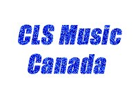 CLS Music Canada