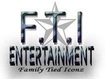 LFMG (Loyal Family Music Group)