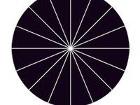 Saturno Records