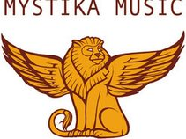 Mystika Music LLC