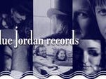 Blue Jordan Records