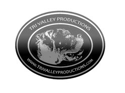 Tri-Valley Productions