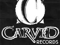 Carved Records