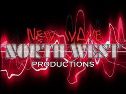 New Wave North West Independent