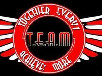 Together Every1 Achieves More, LLC (T.E.A.M!)