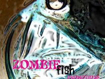 Zombie Fish Promotions
