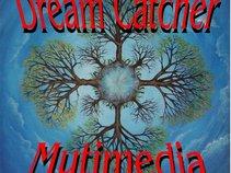 DREAM CATCHER MULTIMEDIA