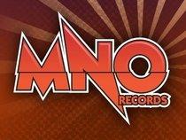 MNO Recording