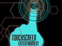 TouchScreen Entertainment