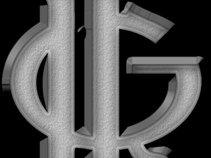 Hardy Grimes Entertainment