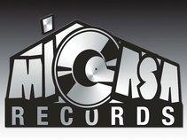 Mi Casa Records Inc.