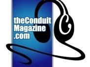 The Conduit Magazine