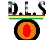 Danlarisound Entertainment
