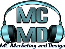 MC Marketing and Design