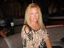 Wendy Rosser