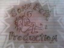 SONN BATH PRODUCTION