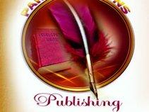 Parker & Sons Publishing