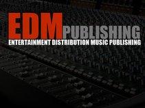 EDM Publishing
