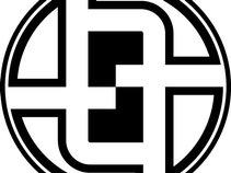 Terraform Records