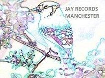 JAY Records