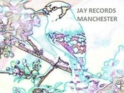 JAY Records