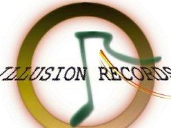 Illusion Records