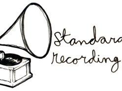 Standard Recording Company