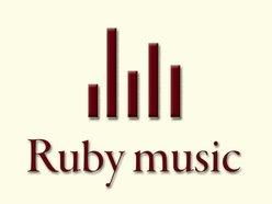 Ruby Music