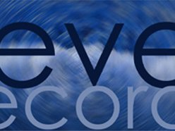 Revel Records