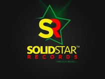 solid star records