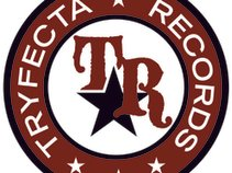 TrYfecta Records
