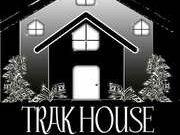 TRAK HOUSE ENTERTAINMENT