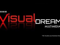 Visual Dreams Multi Media