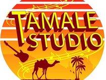 Tamale Studio