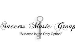 Success Music Group