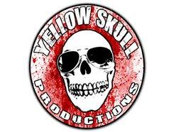 Yellow Skull Productions