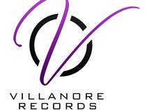 Villanore Records