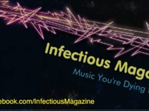 Infectious Magazine
