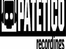 Patetico Recordings
