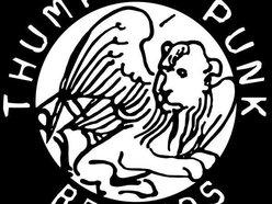 Thumper Punk Records
