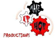 Make it hot productions