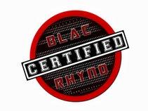 Blac Rhyno Management