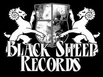 Black Sheep Records