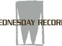 Wednesday Records