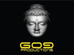 GoaProductions